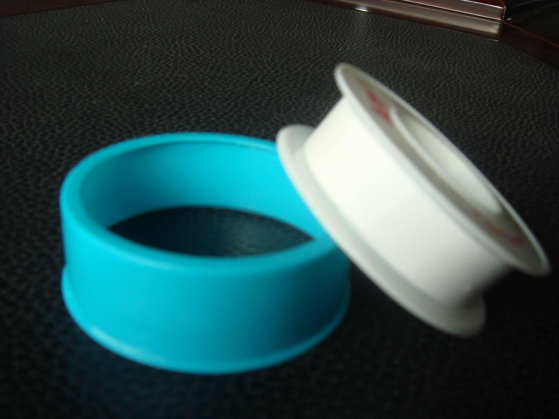100%Ptfe tape