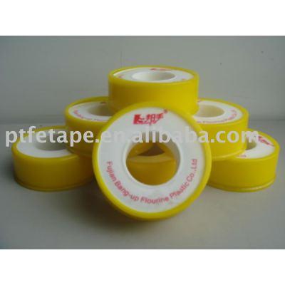 Ptfe tape Sealing Ptfe Sealant