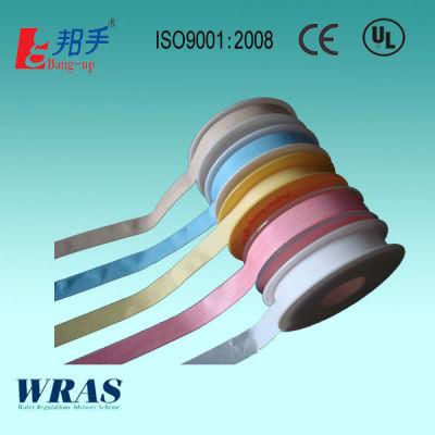 Tape UL, WRAS, CE, ISO 9001 Cetificates