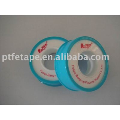 Professional Ptfe Thread Seal Tape