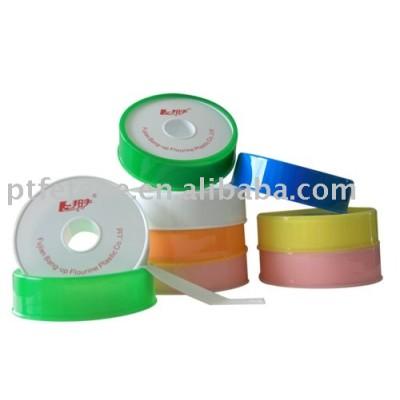 Standard ptfe tape