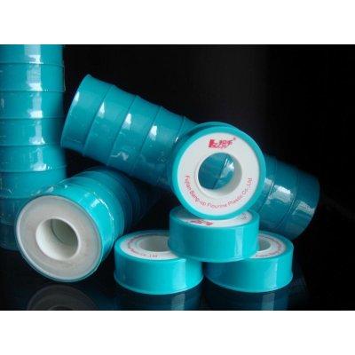 Ptfe tape Adhesive