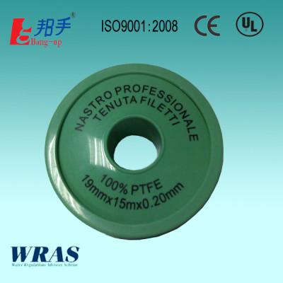 Plumbing tools plumbers tape