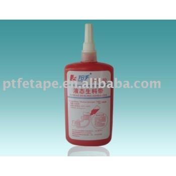 Thread Seal Adhesive