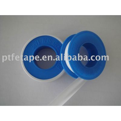 Pipe Thread Sealing Tape