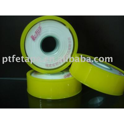 Prefessional Pipe Thread Seal Tape