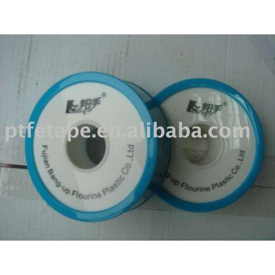 Ptfe thread seal tape Ptfe thread tape