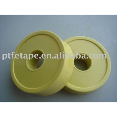 Ptfe thread seal tape Anti corrosion tape