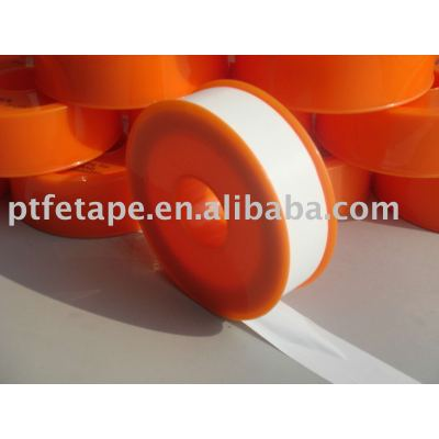 Ptfe thread seal tape Pipe tape