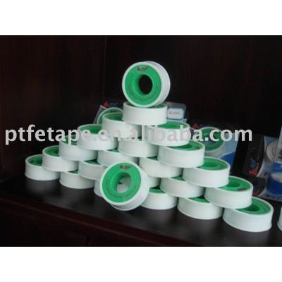 Ptfe thread seal tape Ptfe seal