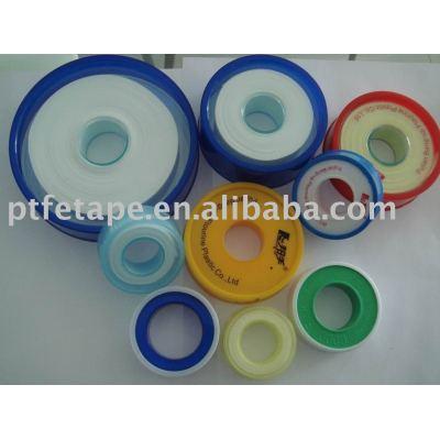 Ptfe thread seal tape Sealing ptfe