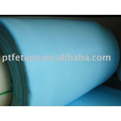 Ptfe thread seal tape Jumbo tape