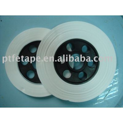 water seal tape