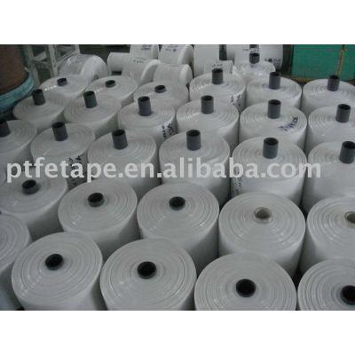 Jumbo roll Water tape
