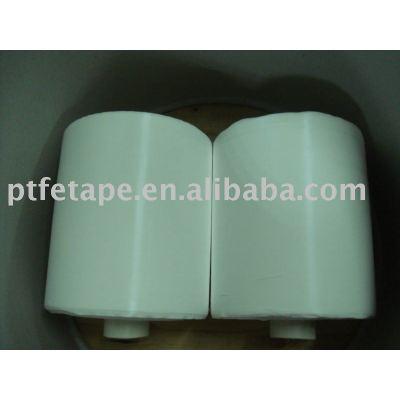 PTFE Jumbo roll Construction tape