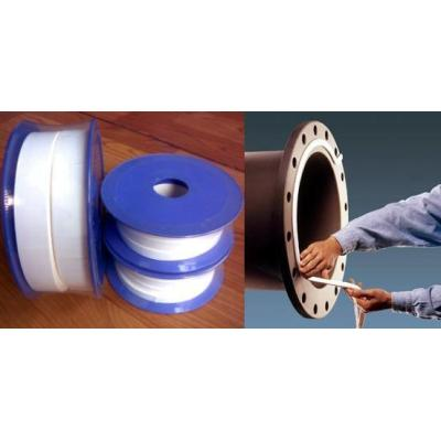 PTFE Ring Joint Gasket