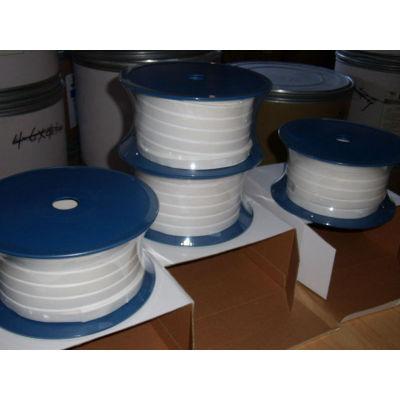 Expanded Teflon Joint Sealant