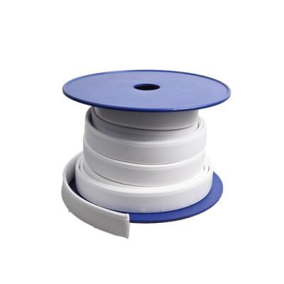 Expanded Teflon Tape