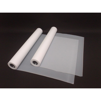 Teflon Membrane