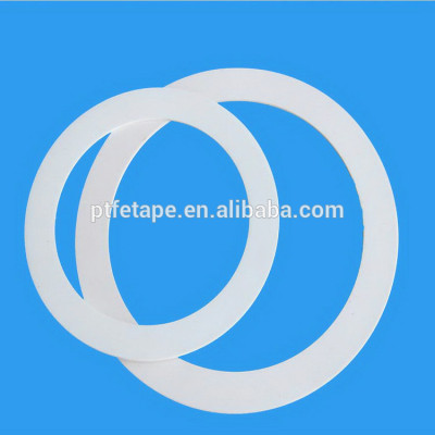 100% Pure Virgin PTFE Packing UL, CE, ISO ,Certficates