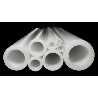PTFE Teflon Tubing