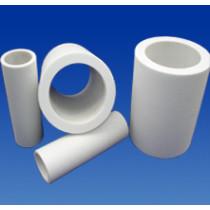 Pure Teflon PTFE Virgin Tube