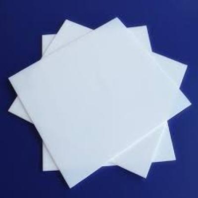 Good PTFE Teflon Sheets For Sale
