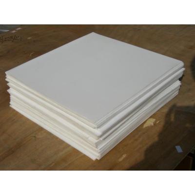 Teflon Panels