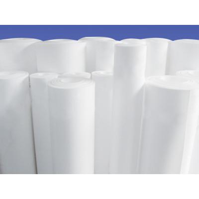 Teflon Sheet Roll