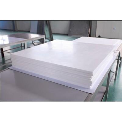 Thin expanded PTFE Sheet