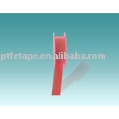 Pink Thread Seal Tape