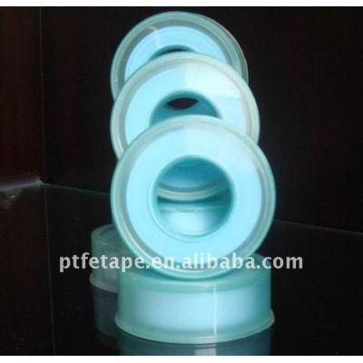 Blue Pipe PTFE Thread Sealant Tape