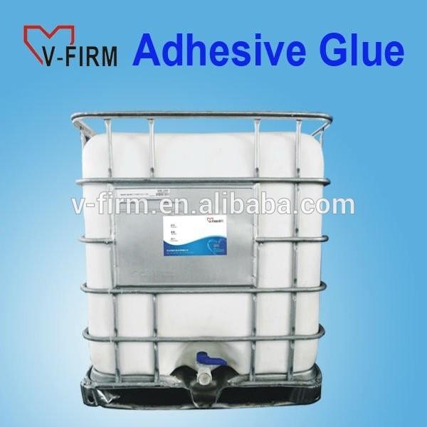 Wood Glues Furniture ~ Adhesive glue for wood flooring furniture industry