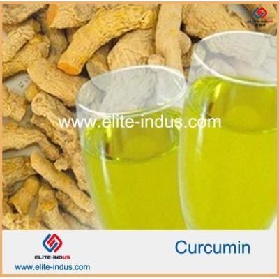 Natural Food Colorant Curcumin Powder,China organic food coloring ...