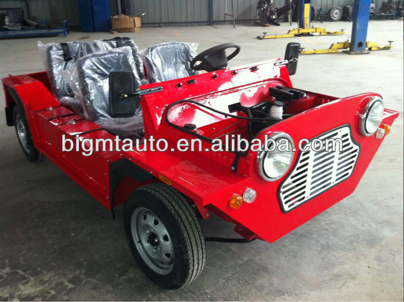 Classic Car Body Parts China Manufacturer Classic Vantage