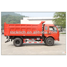 Dongfeng 30 ton truck