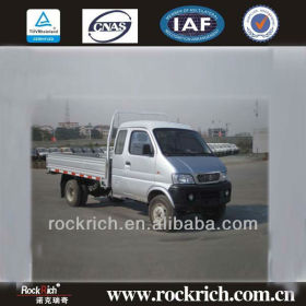 Top Product Dongfeng New Left Hand Mini Truck