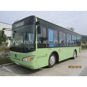 Dongfeng luxury Tourist Bus (EQ685C4D)