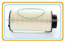 Scania Truck Fuel filter 1873018