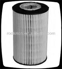 Brand new Renault Truck Fuel filter