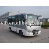 city bus medium city bus tourist bus