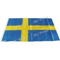 national printing polyester outdoor Flags