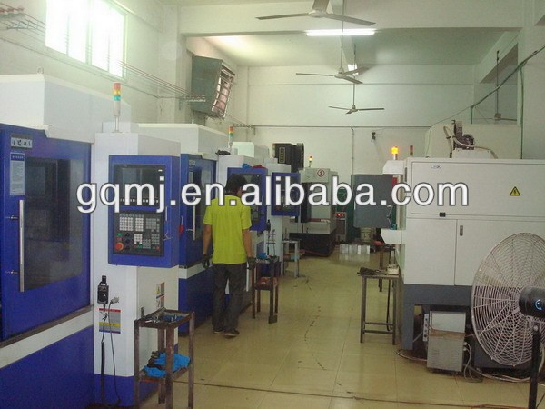 Slipper pvc air blowing mold GQP0080