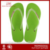 Beach Use and Flip Flops Style solid color flip flop