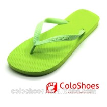 fashion promotiona slipper,advertis slipper,beach jandals
