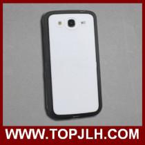 printing phone case Tpu via sublimation