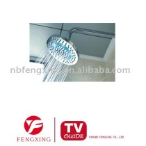 Rain Shower,LED Rain Shower