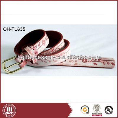Yiwu Belt Factories
