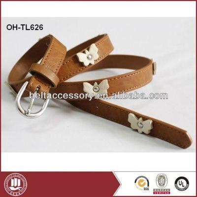Replica Belt