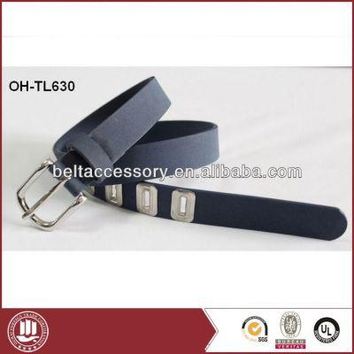 Synthetic Belt